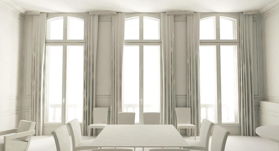 04_Elevation fenêtres