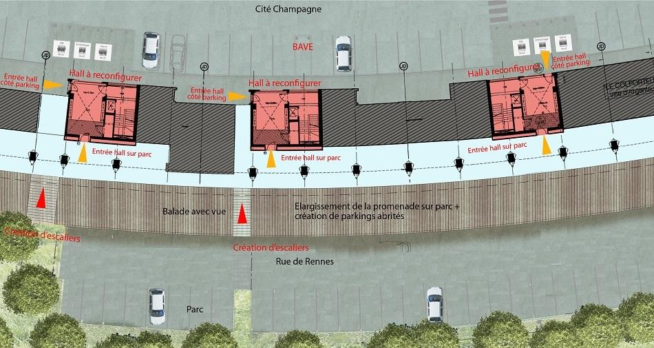 plan rdc (2)
